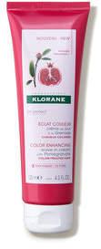 Klorane Leave-in Cream with Pomegranate
