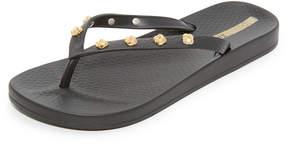 Ipanema Premium Love Flip Flops