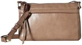 Hobo Tobey Handbags