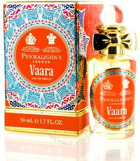 Penhaligon's Vaara / Penhaligons EDP Spray 1.7 oz (50 ml) (u)