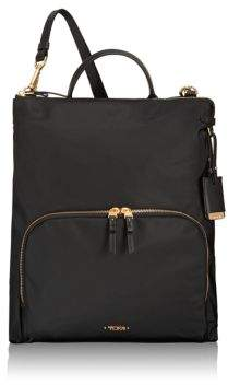 Tumi Voyageur Jackie Convertible Crossbody Bag
