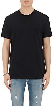 RtA Men's No Backstage Pass Cotton T-Shirt