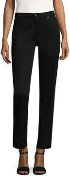 AG Adriano Goldschmied Women's Stilt Skinny Jeans