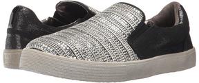 Stuart Weitzman Vance Glitz Girl's Shoes