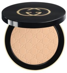 Gucci GUCCE FACE Satin Matte Foundation