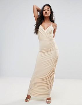 AX Paris Maxi Cami Dress