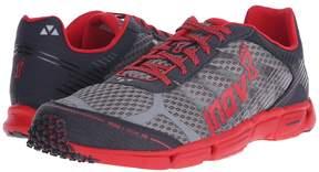 Inov-8 Road-X-Tremetm 250 Running Shoes
