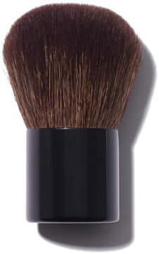 Les Pinceaux De Chanel Kabuki Brush