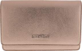 Givenchy Pandora Wallet With Metallic Chain