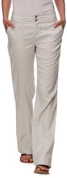 Royal Robbins Hempline Pant - Women's
