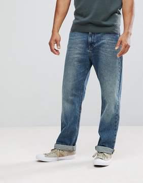 Lee Loose Straight Dusk Vintage Jean