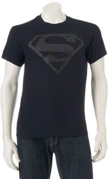 DAY Birger et Mikkelsen Kohl's Men's DC Comics Superman High-Density Graphic Tee