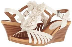Patrizia Nomusa Women's Shoes