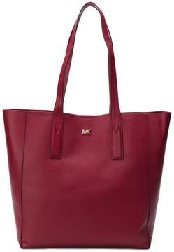 MICHAEL Michael Kors large Junie tote bag