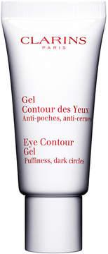 Clarins Eye Contour Gel, 0.7 oz