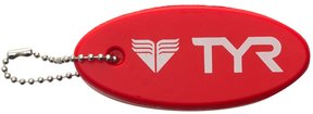 TYR Floating Key Buoy 8118722