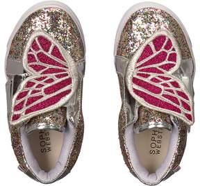 Sophia Webster Bibi Low Top Girl's Shoes