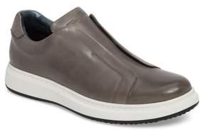 Karl Lagerfeld PARIS Laceless Sneaker