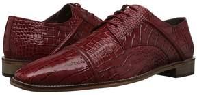 Stacy Adams Raimondo Men's Shoes