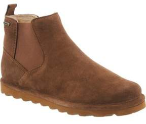 BearPaw Men's Marcus Chelsea Boot.