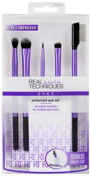 Real Techniques Enhanced Eye Set