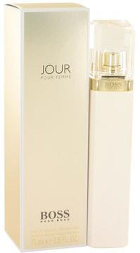 HUGO BOSS Boss Jour Pour Femme by Perfume for Women