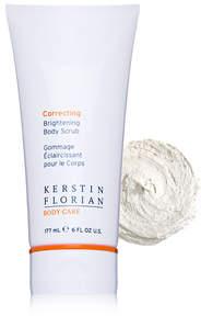 Kerstin Florian Correcting Brightening Body Scrub