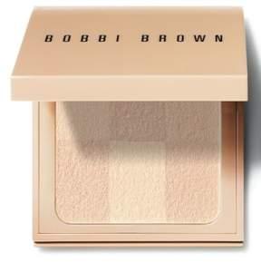 Bobbi Brown 'Nude Finish' Illuminating Powder - Bare