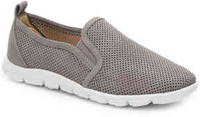 EuroSoft Women's Cardea Slip-On Sneaker