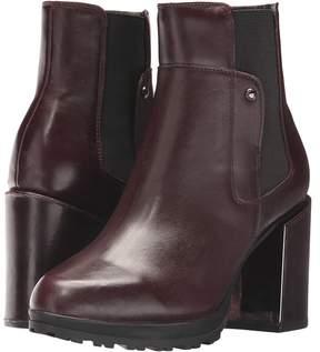 Jambu Anita Water-Resistant Women's Boots