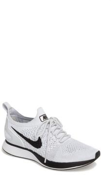 Nike Women's Zoom Mariah Flyknit Racer Premium Sneaker