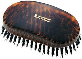 Jaspe Boar Bristle Military Brush (Small) by Koh-I-Noor (1pc Brush)