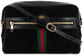 Gucci Ophidia shoulder bag