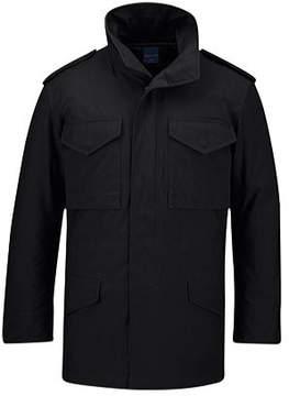 Propper Men's M65 Field Coat