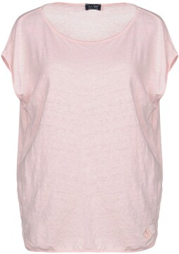 Armani Jeans WOMENS CLOTHES