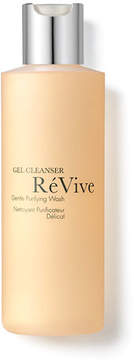 RéVive Gentle Purifying Gel Cleanser, 6oz