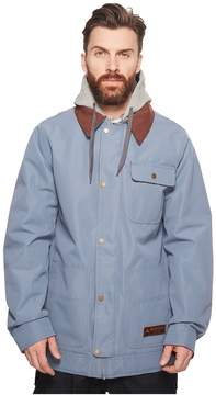 Burton Dunmore Jacket Men's Coat