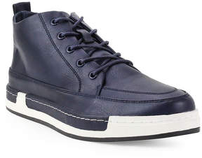 X-Ray Navy Tremont Hi-Top Sneaker - Men