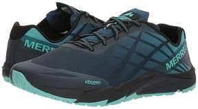 Merrell Bare Access Flex Men's Shoes