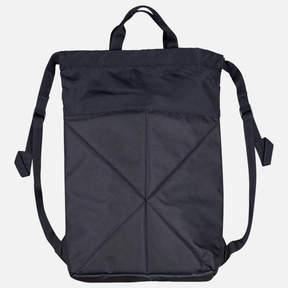 adidas NMD Sackpack