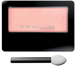 Maybelline® Expert Wear® Eyeshadow Singles