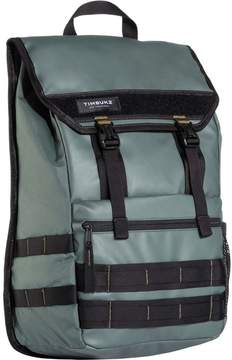 Timbuk2 Rogue 27L Backpack