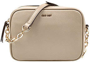 Nine West Crossbody - Nicolina