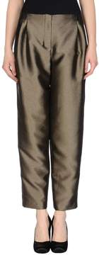 Dusan Casual pants