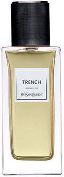 Trench - Le Vestiaire Des Parfums