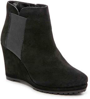 VANELi Women's Jeena Chelsea Boot