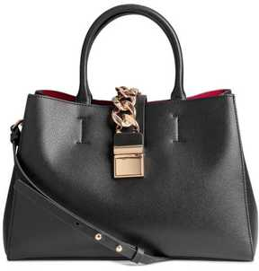 H&M Small Handbag
