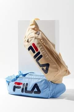 Fila UO Exclusive Sling Bag