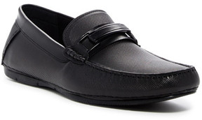 Kenneth Cole Reaction Bit Strap Loafer