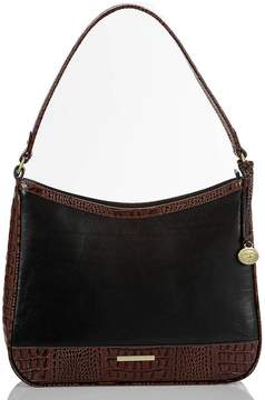 Brahmin Quincy Collection Noelle Hobo Bag